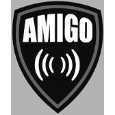 amigo-logo-small-black.png