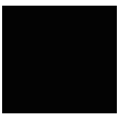 vivbon-logo-small-black.png