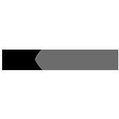 skotas-logo-small-black.png